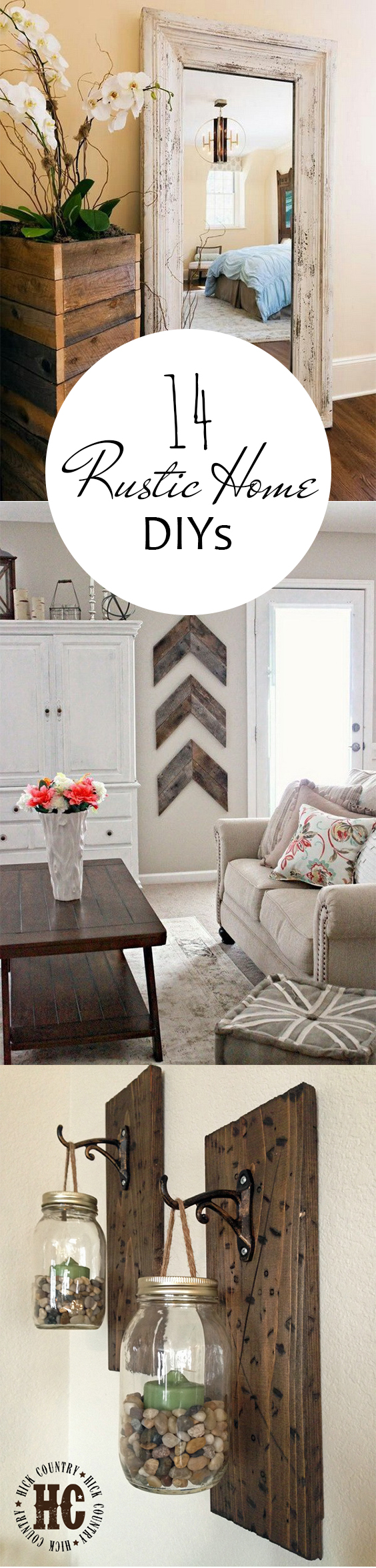 DIY projects, easy DIY, rustic home, farmhouse DIY projects, popular pin, DIY home, DIY rustic home decor, DIY farmhouse decor, Easy Farmhouse Inspired DIY Projects, DIY projects for the Home, Easy DIY, Simple DIY Projects. #diyhome #diyhomedecor #homedecor #rustic #rustichomedecor #easyhomeDIY