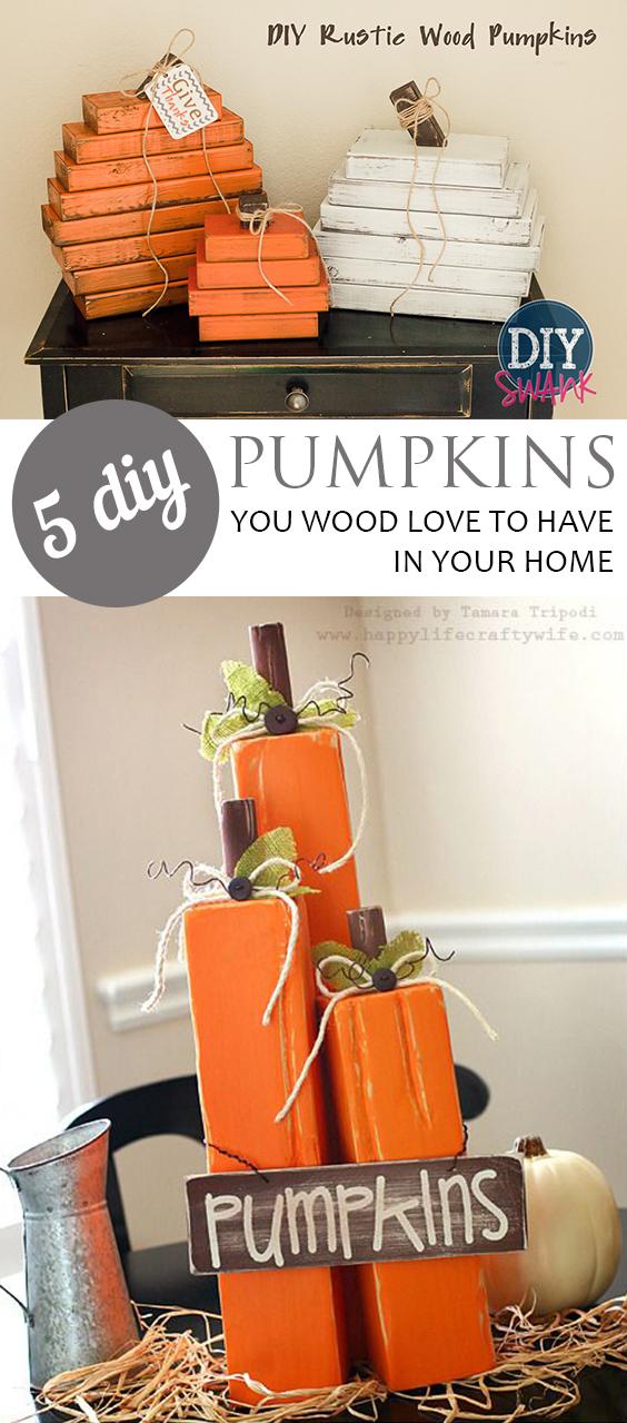 DIY fall decor, fall decor ideas, Thanksgiving, Halloween, popular pin, fall holiday, DIY home decor, DIY holiday decor