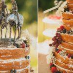 Wedding cakes, wedding, dream wedding, DIY wedding, cake ideas,popular pin, DIY wedding cake, Weddings, Everything Wedding