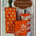 DIY fall decor, fall decor ideas, Thanksgiving, Halloween, popular pin, fall holiday, DIY home decor, DIY holiday decor