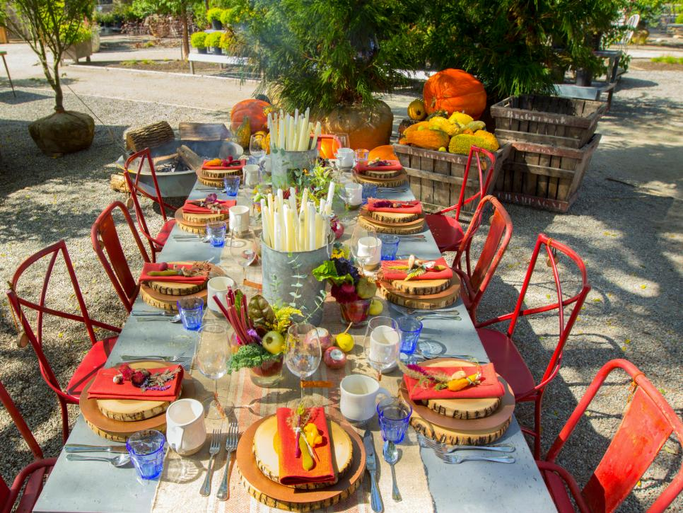 thanskgiving-tablescape-8