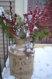 Christmas, Christmas Decor, Holiday Decor, DIY holiday, popular pin, DIY Christmas, Holiday, Repurpose Projects, DIY projects.