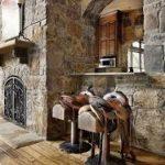 Rustic decor, rustic decor ideas, rustic home decor, DIY rustic decor, popular pins, DIY home