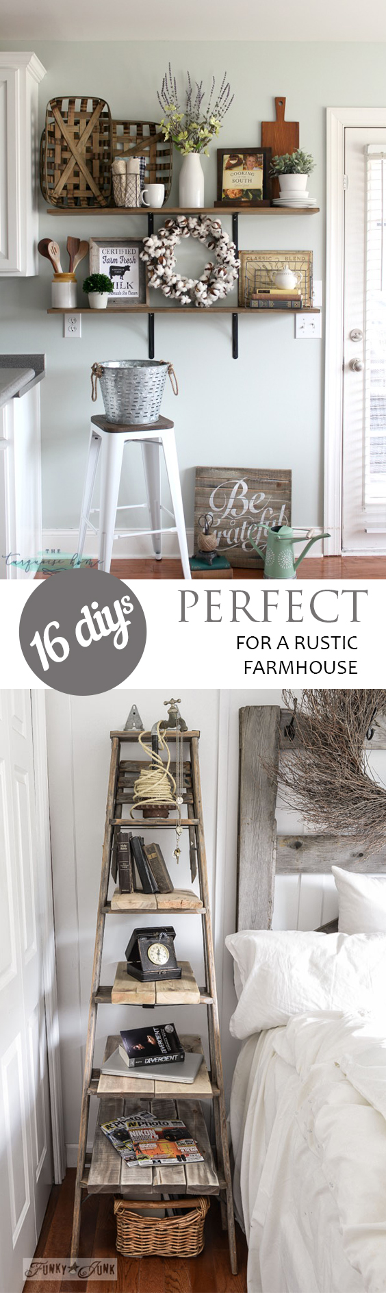 Rustic Home, Home Decor, Home DIY, Rustic Home DIY, Popular Pin, DIY Home Decor, DIY Rustic Decor For the Home, Easy Home DIY, DIY Projects for the Home, Home Decor Ideas, Home DIY Projects, Rustic Home Decor, Easy Home DIY Projects, Easy DIY Home Decor #rustichome #rustichomedecor #homedecor #diyhomedecor #homedecorprojects #easyDIYhomedecor
