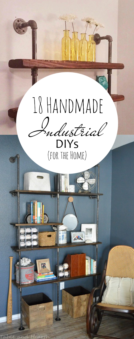 pin18-handmade-industrial-diys-for-the-home