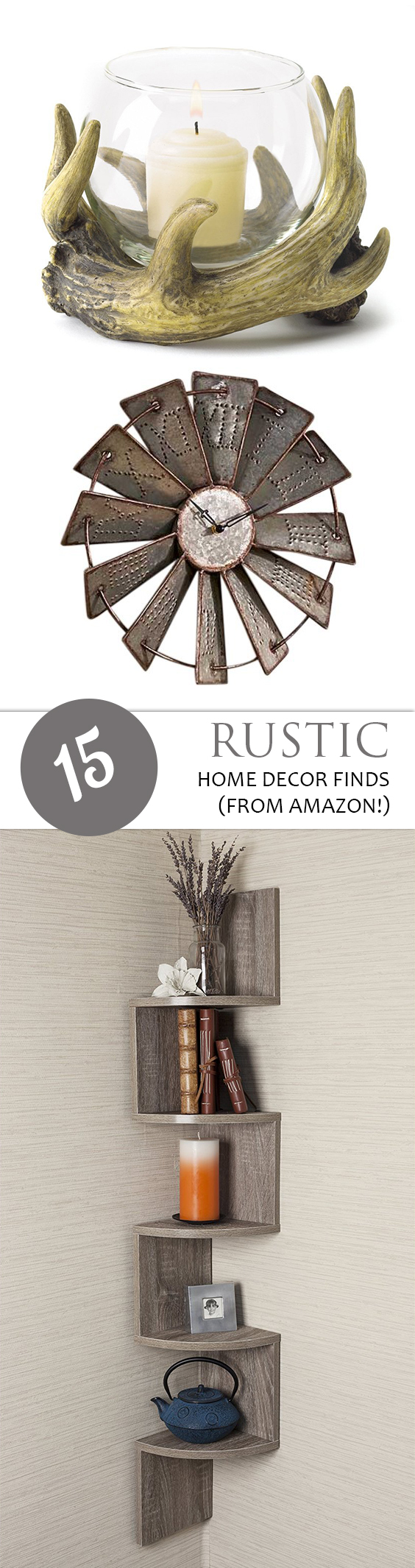 Rustic Home Decor, Cheap Decor, Inexpensive Home Decor, Farmhouse Decor Trend, Farmhouse Home Decor, Farmhouse Home Decor Ideas, Popular