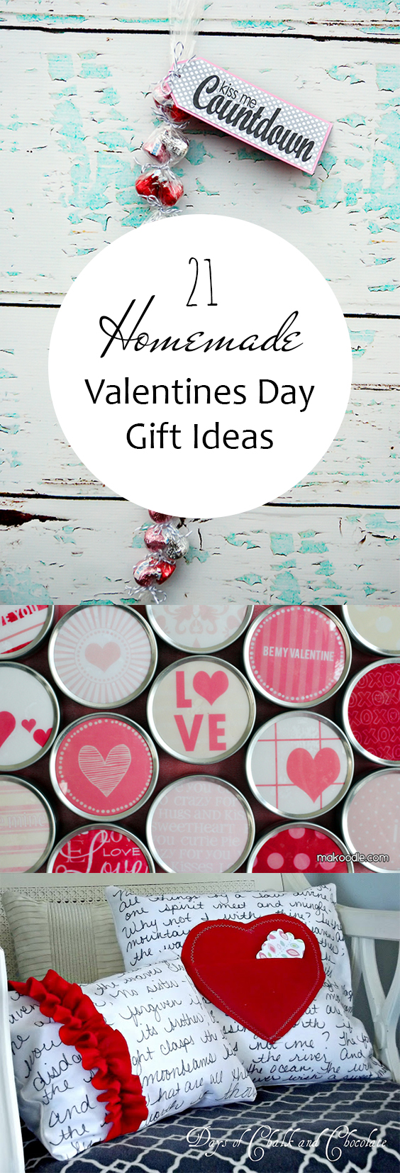 Valentines Day Gift Ideas, Last Minute Gift Ideas, Easy Valentines Day Gift Ideas, Valentines Day Gifts, DIY Gift Ideas, Homemade Gift Ideas, Homemade Holiday Gifts