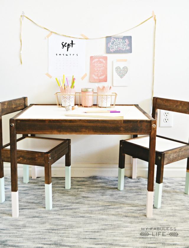 14 Ways to Make IKEA Furniture Look Expensive. IKEA Furniture, IKEA Furniture Hacks, How to Make IKEA Furniture Expensive, DIY Furniture, Homemade Furniture, Designer Furniture Hacks, IKEA Hacks