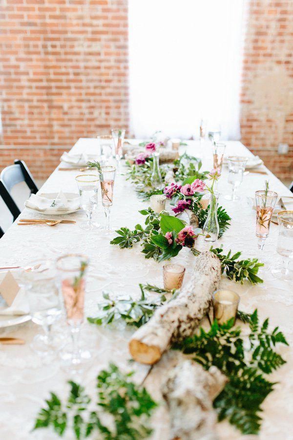 Rustic Wedding, Rustic Wedding Trends, Wedding Themes, Rustic Wedding Theme, DIY Rustic Wedding, Dream Wedding, DIY Weddings, Popular Pin