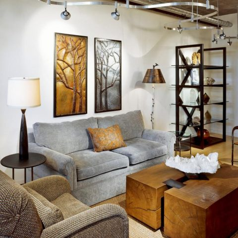 11 Ways to Light Up Your Living Room| Living Room, Living Room Lighting, How to Light Your Living Room, Living Room Decor, How to Decorate Your Living Room, Living Room lighting Ideas and Inspiration, Home Decor, Cheap Home Decor, Home Decor Tips.