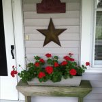 10 Simple Porch Inspirations for Rugged Homes| Porch Decor, Rustic Porch Ideas, Fast Porch Ideas, How to Decorate Your Porch Fast, Rugged Porch Inspirations, Porch and Patio Inspiration, Popular Pin. #porch #porchdecor #homedecor #curbappeal #diyporch #diyhomedecor #diyhome