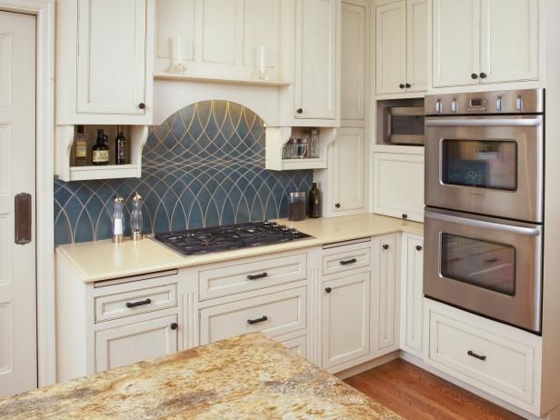Cute Country Backsplashes| Backsplashes, Home Decor, Home Decor Ideas, Tile Backsplashes, DIY Backsplash, DIY Kitchen Remodel, Quick Kitchen Remodels, How to Remodel Your Kitchen Fast, Fast Ways to Remodel Your Kitchen.