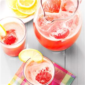10 Seriously Refreshing Lemonade Recipes| Lemonade Recipes, Lemonade Recipes for Summer, Beverage, Drink Recipes, Drinks for Summer, Summer Recipes, Delicious Drink Recipes, Popular Pin