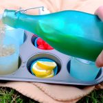 How to Have the Perfect Picnic {10 Tips and Tricks}| Picnicking Tips and Tricks, Picnicking Hacks. Summer, Summer Activities, Summer Activities for Kids, Kid Stuff, Picnicking Tips and Tricks
