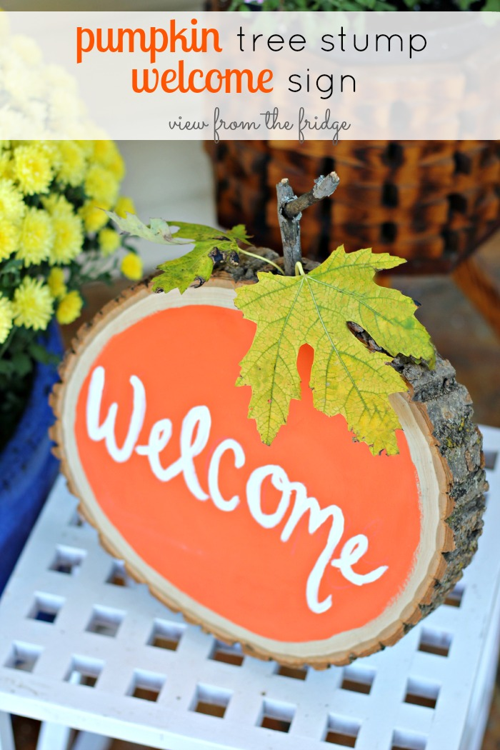 Easy Diy Crafts For Fall Page 2 Of 4 Pickled Barrel