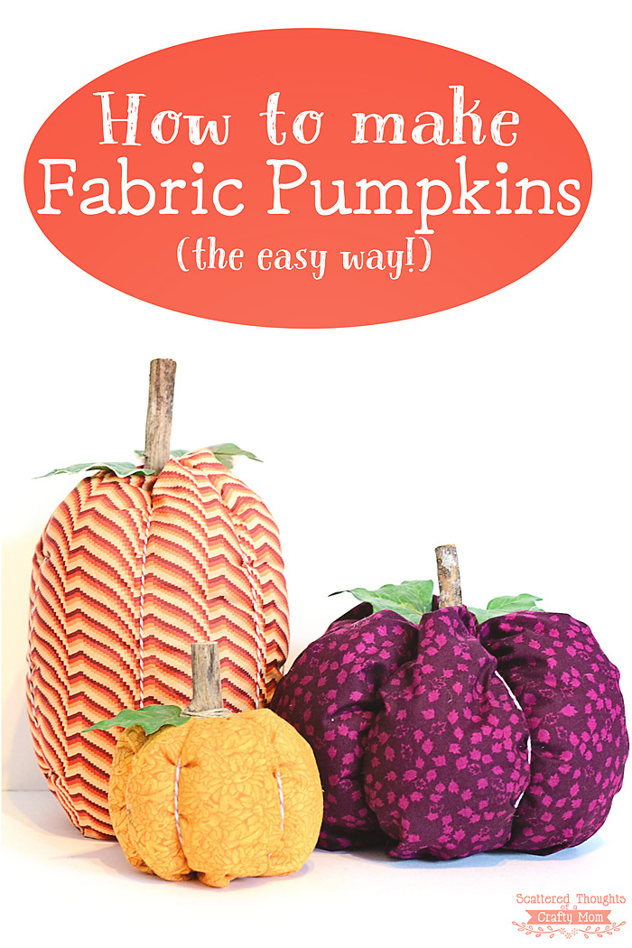 Easy DIY Crafts for Fall  Crafts for Fall, Fall Crafts, DIY Crafts for Fall, Crafts, Craft Projects, DIY Fall Decor, Fall Home, Easy Craft Projects, Popular Pin