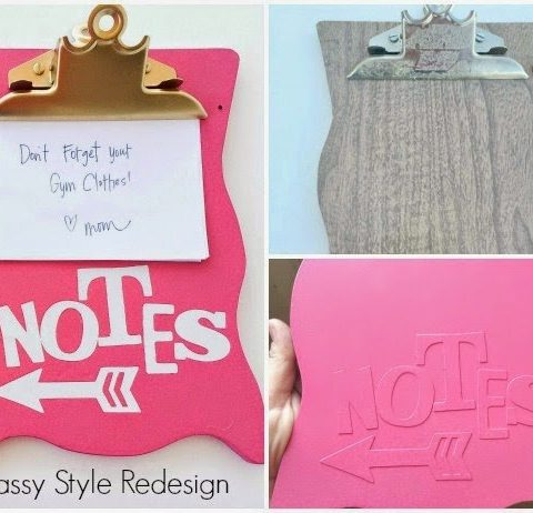 Back to School DIYs, DIY Projects, DIY Projects for Back to School, DIY Home, Kids DIY Projects, DIY Projects for Back to School, Back to School DIY Projects.