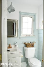 How to Paint a Sink {For An Easy Upgrade!} Painted Sinks, How to Paint Your Sink, Easy Home Improvements, DIY Home, DIY Home Improvements, Painting Hacks, Bathroom Improvements, Easy Bathroom Upgrades, Popular Pin