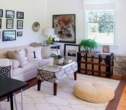 Country Home Decor, DIY Home Decor, Country Home, DIY Country Home, Home Decor Projects, Country Home, Rustic Home Decor