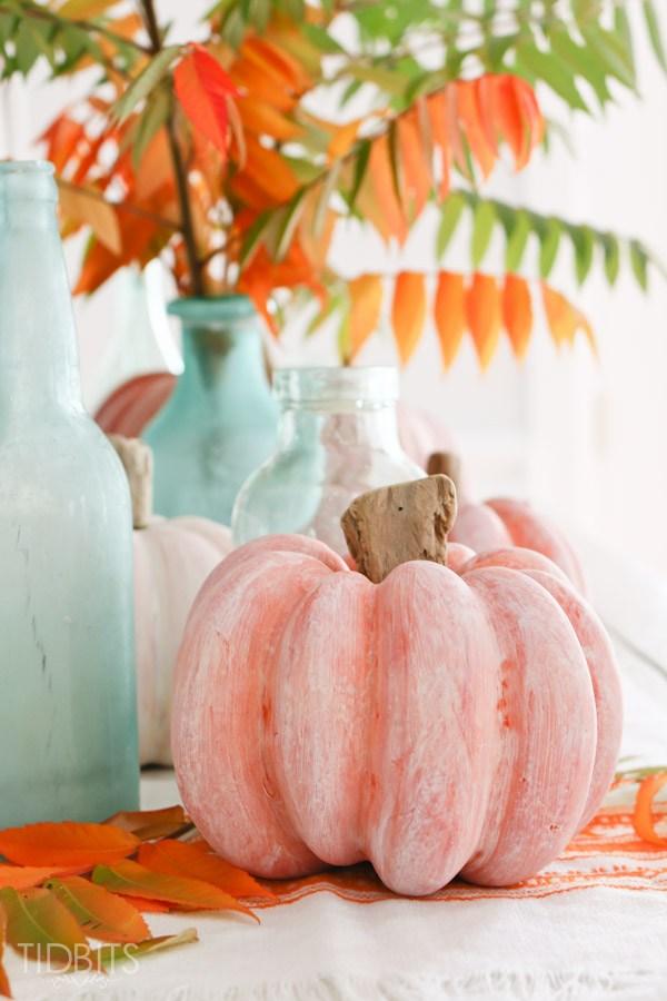 DIY Decor for Fall, Home Decor for Fall, Fall Decor, Fall Decor DIYs, Fall Home, Fall Home Decor, Halloween, Halloween Home Decor, DIY Halloween Home Decor