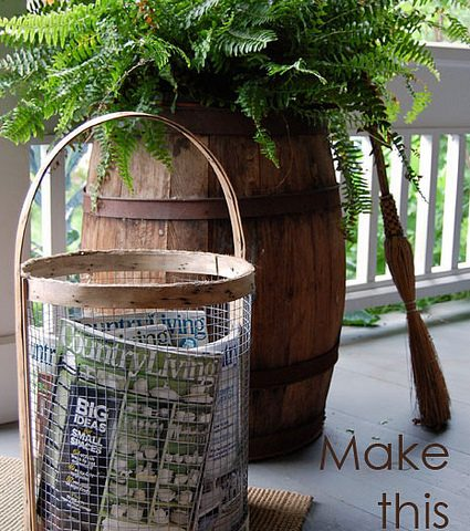 10 Easy Peasy Country Crafts| Easy Peasy Country Crafts for the Home, Crafts for the Home, Country Crafts for the Home, DIY Home Decor, DIY Crafts, Crafts for the Home, Quick Craft Projects for the Home, Country Crafts for the Home, Popular Pin