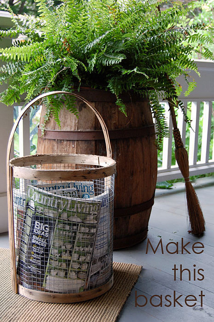 10 easy peasy country crafts page 4 of 11 pickled barrel