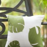 How to Make a Pillow Using Your Cricut| Cricut Pillows, Cricut Pillow Projects, Cricut Pillow Projects, Cricut Crafts, Pillow Crafts, Pillow Projects. #CricutPillow #CricutCrafts #CricutPillowCrafts #SewingProjects