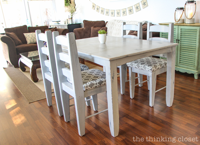 How to Reupholster Dining Room Chairs| Dining Room Chairs, DIY Dining Room Chairs, Reupholster Projects, Reupholster Your Chairs, Dining Room DIYs, DIY Furniture, Furniture Projects. #DIYFurniture #FurnitureProjects #DiningRoomDIYs