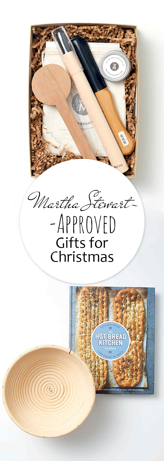 Martha Stewart-Approved Gifts for Christmas| Christmas Gifts, Holiday Gifts, Holiday Gift Ideas, DIY Holiday, Christmas, Christmas Gifts, Gift Ideas, Holiday Gift Ideas, Martha Stewart #Christmas #HolidayGifts #MarthaStewart
