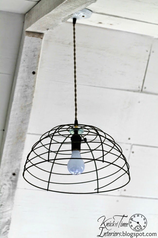 DIY Light Fixtures for the Farmhouse Home| Light Fixtures, Home Light Fixtures, DIY Light Fixtures, Easy Light Fixtures, How to Make Your Own Light Fixtures, Popular Pin #DIYLightFixtures #DIYHome