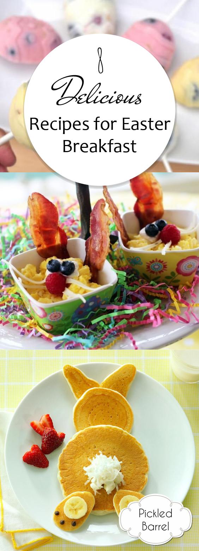 http://pickledbarrel.com/2018/02/06/8-delicious-recipes-for-easter-breakfast/