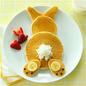 https://pickledbarrel.com/2018/02/06/8-delicious-recipes-for-easter-breakfast/