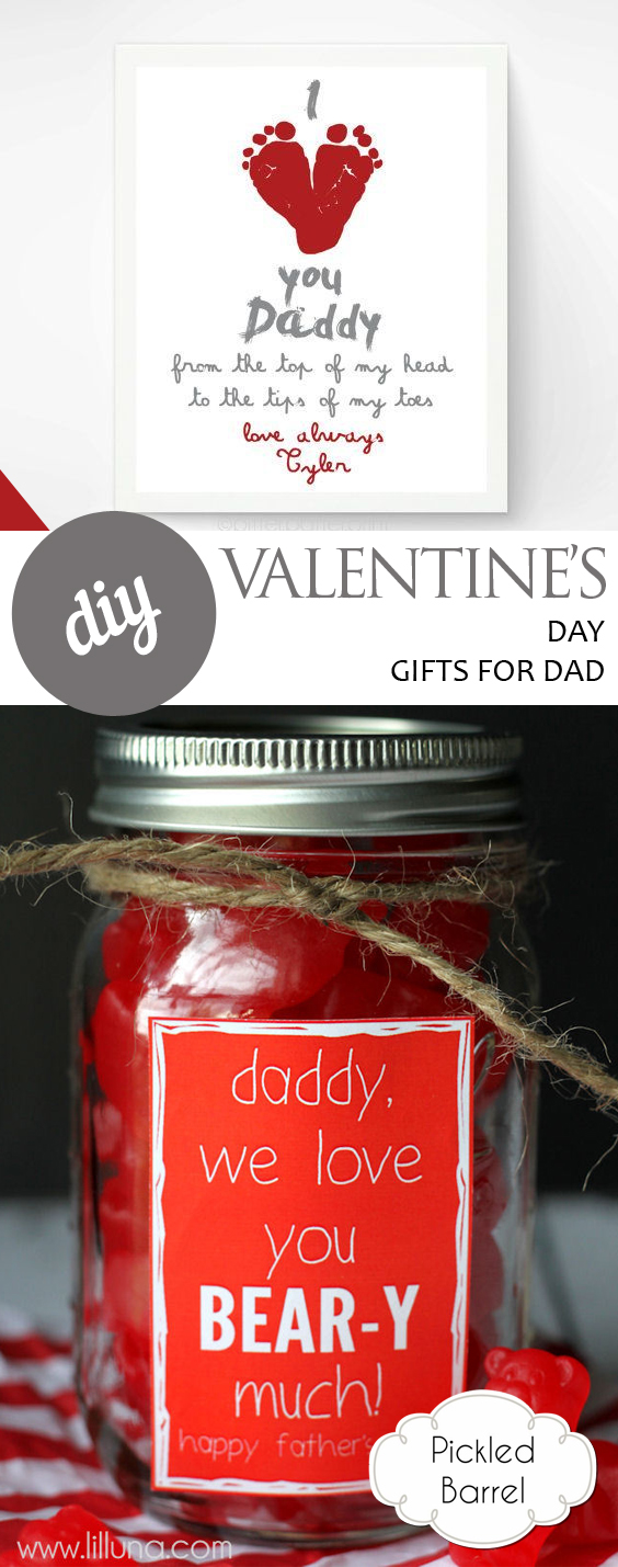 DIY Valentines Day Gifts for Dad  Valentines Day Gifts, Gifts for Dad, Valentines Day Gift Ideas, Gifts for Him, DIY Gifts for Him, Valentines Day Gifts for Him, DIY Gifts for Dad, DIY Gift Ideas, Popular Pin #ValentinesDayGifts #GiftsforDad #DIY