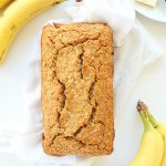 Genius Ways to Put All Your Overripe Bananas to Use| Uses for Overripe Bananas, Banana Recipes, Easy Banana Recipes, Recipes, Easy Recipes, What To Do With Overripe Bananas, Popular Pin #Recipes #BananaRecipes