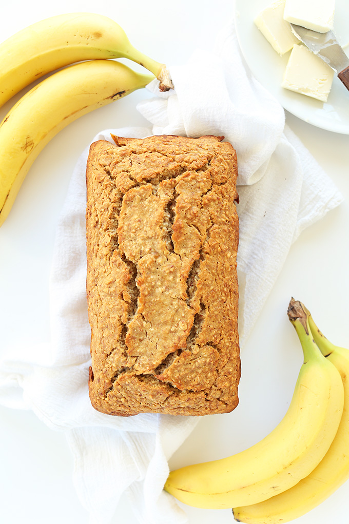 Genius Ways to Put All Your Overripe Bananas to Use| Uses for Overripe Bananas, Banana Recipes, Easy Banana Recipes, Recipes, Easy Recipes, What To Do With Overripe Bananas, Popular Pin #Recipes #BananaRecipes