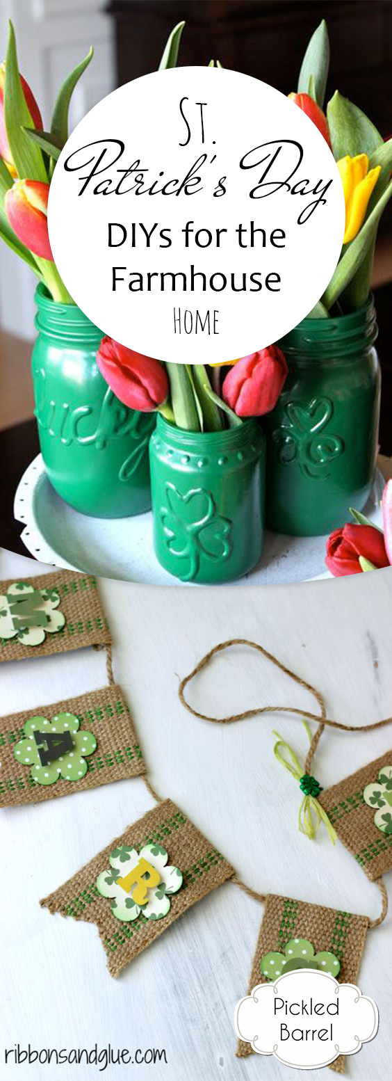http://pickledbarrel.com/2018/01/18/st-patricks-day-diys-for-the-farmhouse-home/