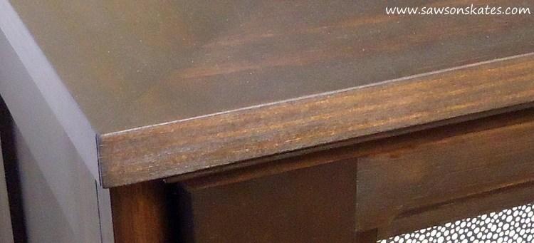 Diy Woodworking Tips Archives Pickled Barrel