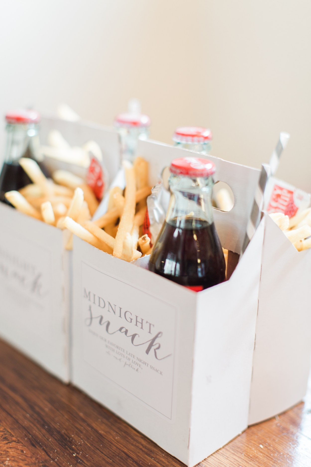 10 Adorable DIY Wedding Favors That Your Guests Won\'t Hate - Pickled ...