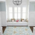 DIY Wainscoting Ideas for Every Room of Your House | Wainscoting Ideas, DIY Wainscoting, Wainscoting Dining Room, Wainscoting Home, Home Decor, Home Improvement, Home Improvement Ideas