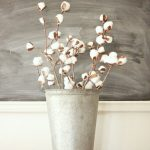 Joanna Gaines-Approved Farmhouse Dollar Store DIYs  Farmhouse Dollar Store Decor, Farmhouse Decor, Dollar Store Decor, Farmhouse Decor DIY, Farmhouse Decor on a Budget