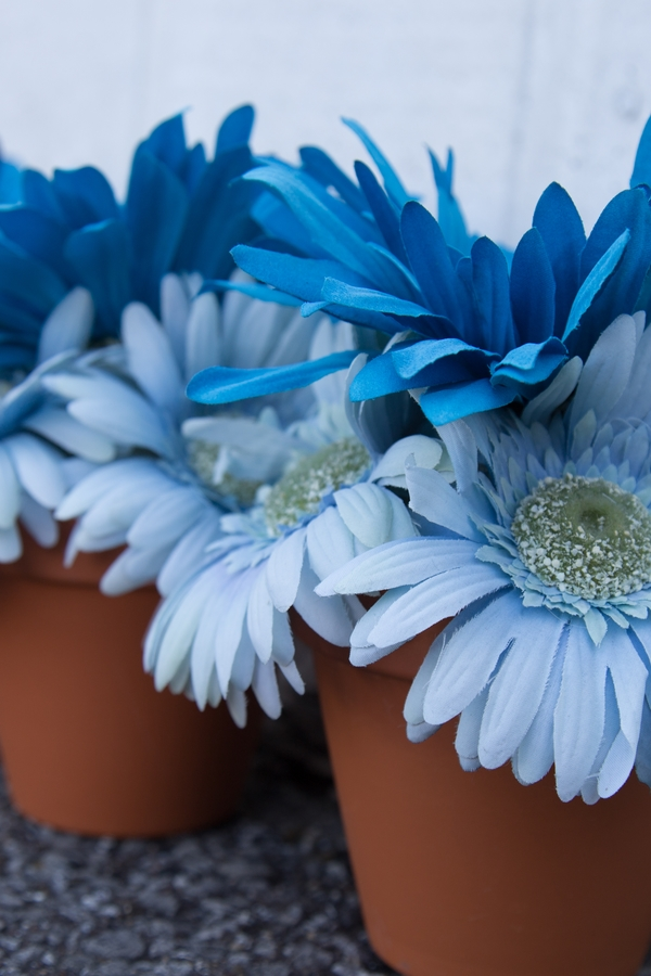 If you love Joanna Gaines and saving money, you will love these Joanna Gaines inspired farmhouse dollar store DIYs. Silk flowers and pots make perfect centerpieces.