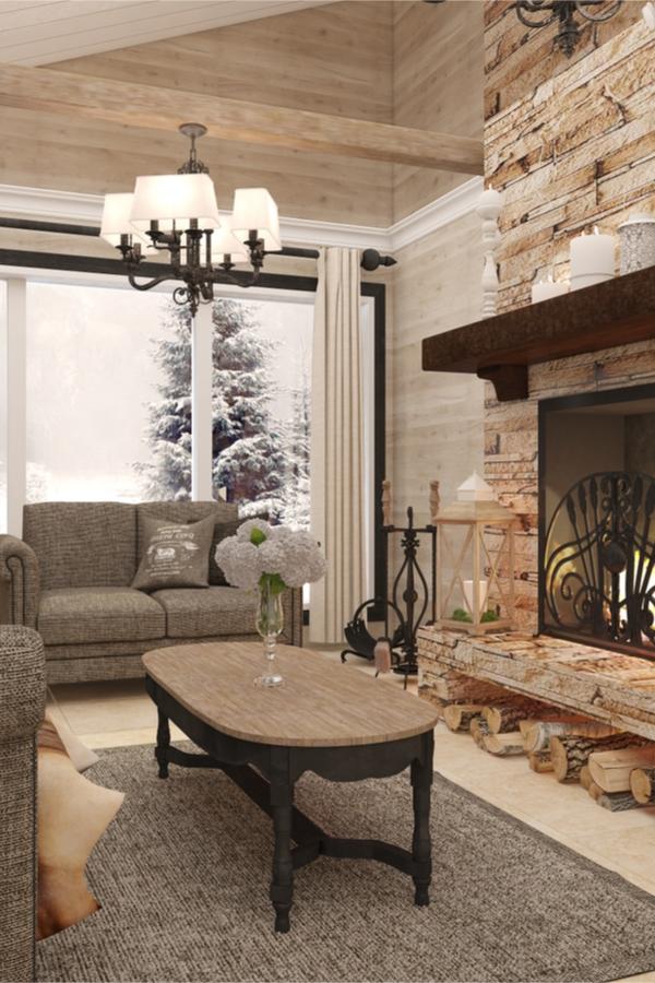 Joanna Gaines' style | joanna gaines | joanna gaines decor | magnolia mania | fixer upper | hgtv | home decor | home design | style | magnolia