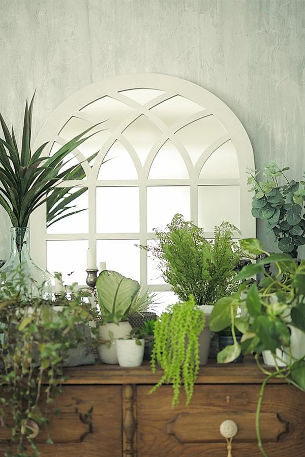 modern farmhouse mirrors | farmhouse | farmhouse mirrors | modern | modern mirrors | modern farmhouse | home decor | decor | mirrors