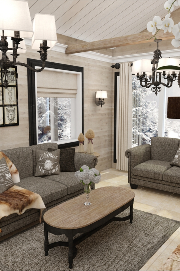 ceiling ideas for your modern farmhouse | home decor ideas | modern farmhouse | modern farmhouse design | design | modern farmhouse ceilings | farmhouse