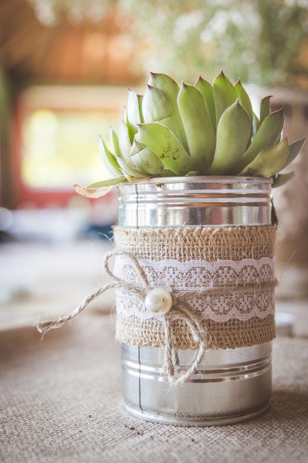 Tin decor | modern farmhouse decor | rustic decor | tin | tin home decor | home decor | decor | farmhouse decor | rustic | farmhouse | modern