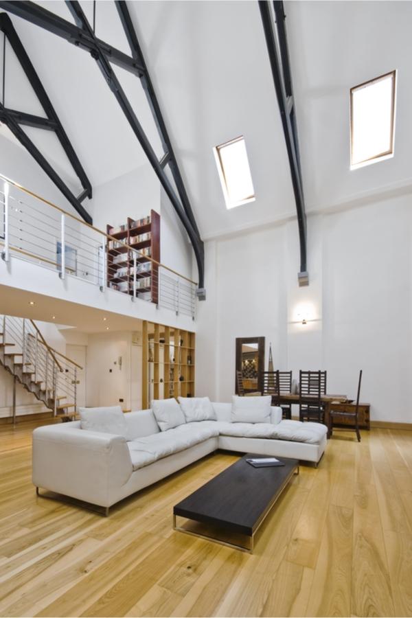 Wood Beam Styles | home design | modern farmhouse | rustic | wood beam styles | beams | wooden beams | beam styles | design | farmhouse design | modern | farmhouse