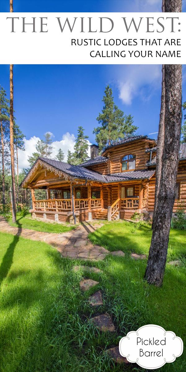 rustic lodges   home design   rustic   rustic life   lodge   rustic lifestyle   outdoors   outdoor lifestyle