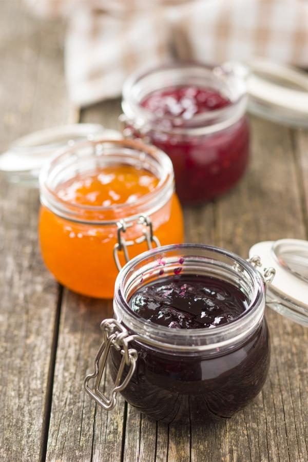making jam   diy   homemade jam recipes   recipes   jam   jam recipes   diy jam   diy jam recipes   homemade jam