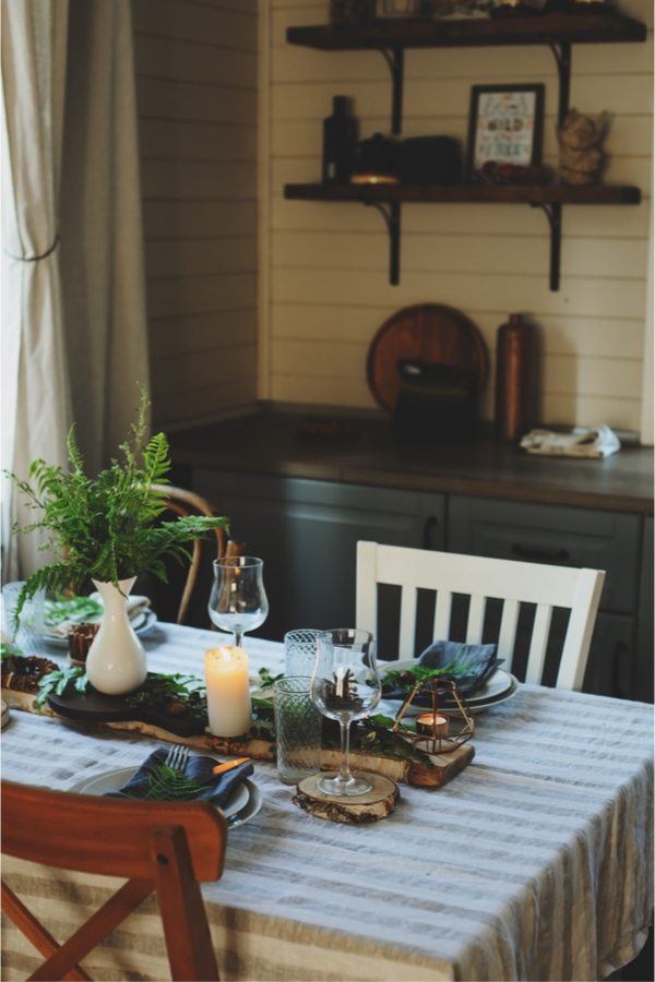 Rustic Cottage-style kitchens | cottage style kitchen | home decor | home design | rustic | cottage | kitchens | kitchen designs | design | decor