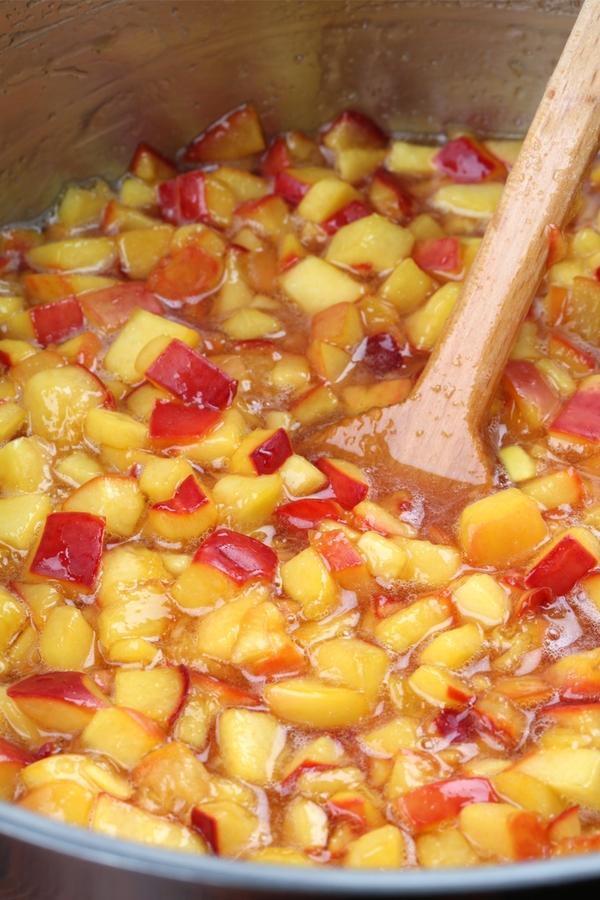 making jam | diy | homemade jam recipes | recipes | jam | jam recipes | diy jam | diy jam recipes | homemade jam